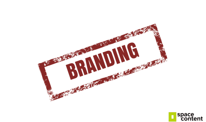 Branding, Marke und das Online-Marketing