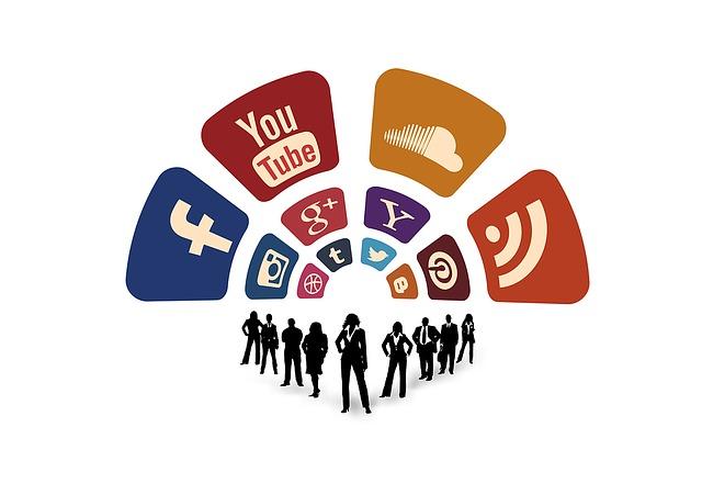 El efecto publicitario de las redes sociales