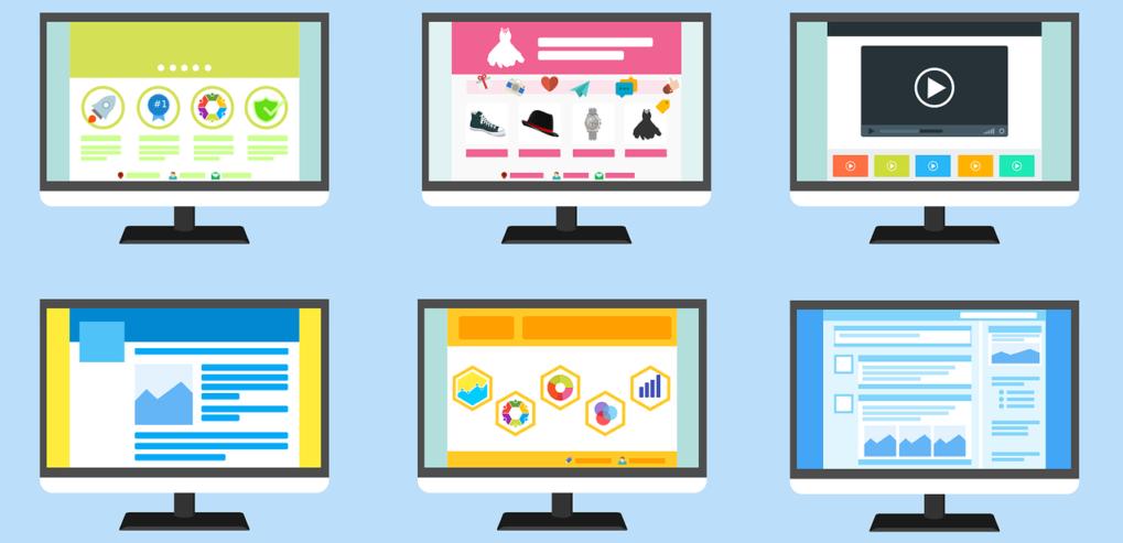 La importancia de la usabilidad para una web