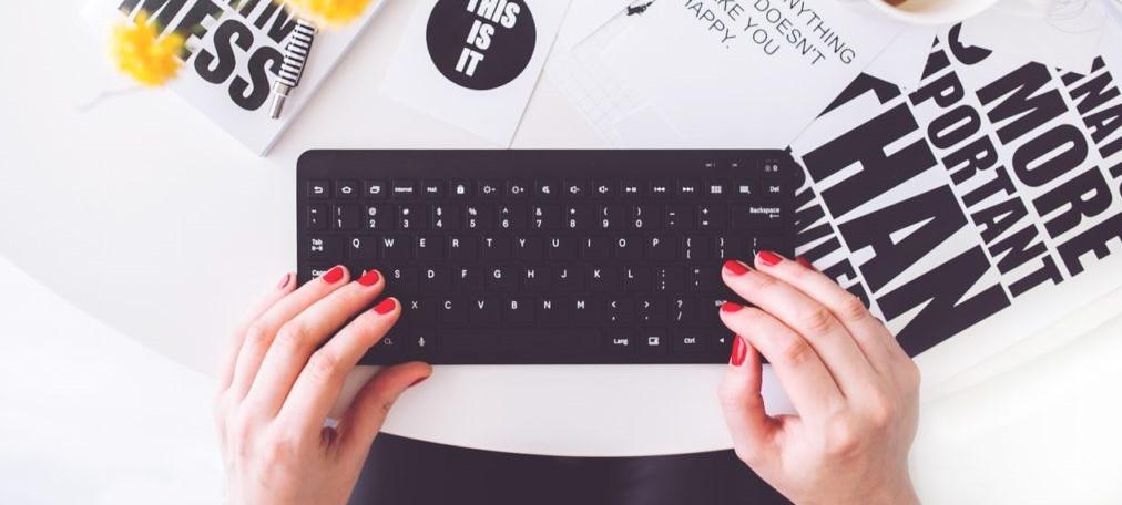 Rentabiliza tu blog