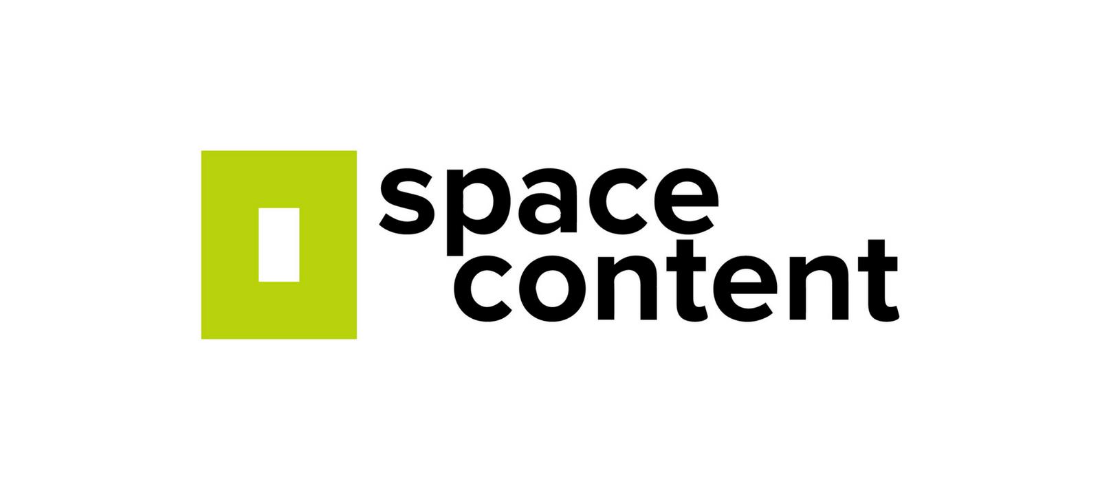 ¿Qué es Space Content?